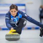 Curling Sexy Hot Olympics Ladies Women 25 144x144