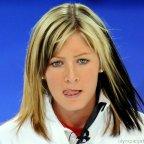 Curling Sexy Hot Olympics Ladies Women 26 144x144