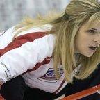 Curling Sexy Hot Olympics Ladies Women 29 144x144