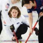 Curling Sexy Hot Olympics Ladies Women 3 144x144