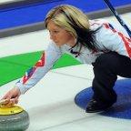 Curling Sexy Hot Olympics Ladies Women 31 144x144