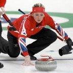 Curling Sexy Hot Olympics Ladies Women 34 144x144