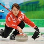 Curling Sexy Hot Olympics Ladies Women 36 144x144