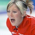 Curling Sexy Hot Olympics Ladies Women 37 144x144