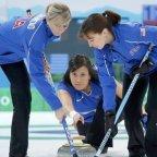 Curling Sexy Hot Olympics Ladies Women 38 144x144