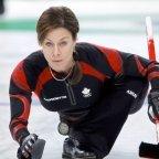 Curling Sexy Hot Olympics Ladies Women 39 144x144