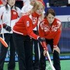 Curling Sexy Hot Olympics Ladies Women 41 144x144