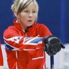 Curling Sexy Hot Olympics Ladies Women 42 144x144