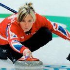 Curling Sexy Hot Olympics Ladies Women 43 144x144