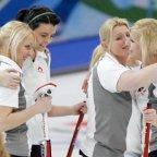 Curling Sexy Hot Olympics Ladies Women 44 144x144