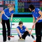 Curling Sexy Hot Olympics Ladies Women 45 144x144