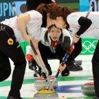 Curling Sexy Hot Olympics Ladies Women 46 144x144