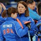 Curling Sexy Hot Olympics Ladies Women 47 144x144