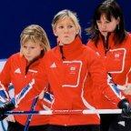 Curling Sexy Hot Olympics Ladies Women 48 144x144