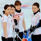 Curling Sexy Hot Olympics Ladies Women 49 144x144