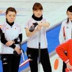 Curling Sexy Hot Olympics Ladies Women 50 144x144