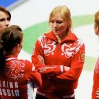 Curling Sexy Hot Olympics Ladies Women 51 144x144