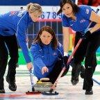 Curling Sexy Hot Olympics Ladies Women 52 144x144