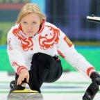 Curling Sexy Hot Olympics Ladies Women 57 144x144