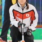 Curling Sexy Hot Olympics Ladies Women 59 144x144