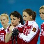 Curling Sexy Hot Olympics Ladies Women 60 144x144