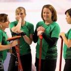 Curling Sexy Hot Olympics Ladies Women 61 144x144