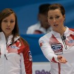 Curling Sexy Hot Olympics Ladies Women 62 144x144