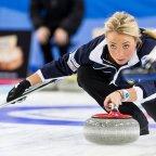 Curling Sexy Hot Olympics Ladies Women 63 144x144