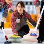 Curling Sexy Hot Olympics Ladies Women 65 144x144