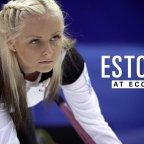 Curling Sexy Hot Olympics Ladies Women 66 144x144
