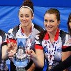 Curling Sexy Hot Olympics Ladies Women 67 144x144