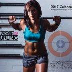Curling Sexy Hot Olympics Ladies Women 69 144x144