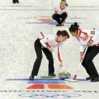 Curling Sexy Hot Olympics Ladies Women 7 144x144
