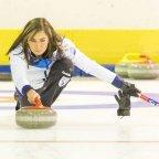 Curling Sexy Hot Olympics Ladies Women 70 144x144