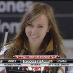 Curling Sexy Hot Olympics Ladies Women 71 144x144