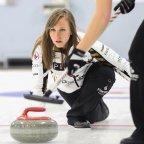 Curling Sexy Hot Olympics Ladies Women 74 144x144