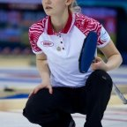 Curling Sexy Hot Olympics Ladies Women 76 144x144