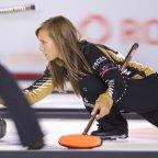 Curling Sexy Hot Olympics Ladies Women 77 144x144