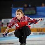 Curling Sexy Hot Olympics Ladies Women 78 144x144