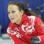 Curling Sexy Hot Olympics Ladies Women 79 144x144