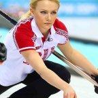 Curling Sexy Hot Olympics Ladies Women 80 144x144