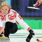 Curling Sexy Hot Olympics Ladies Women 9 144x144