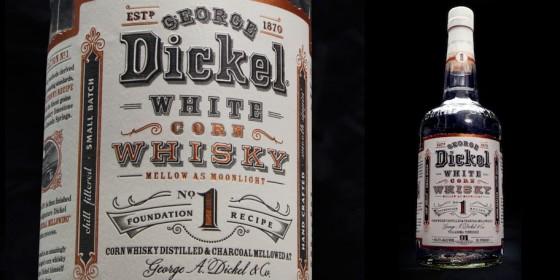 George Dickel 1 560x280