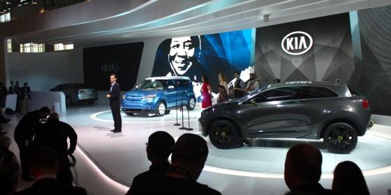 Kia Chicago Auto Show 560x279