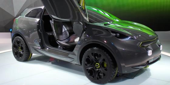 Kia Niro Concept Vertical Doors 560x280