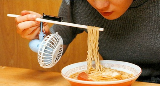 Noodles 560x302