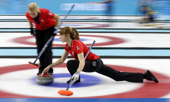 Sexy Curling 1 560x339