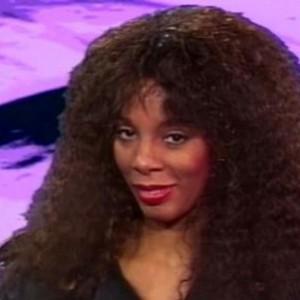 Donna Summer vs. Kool and the Gang