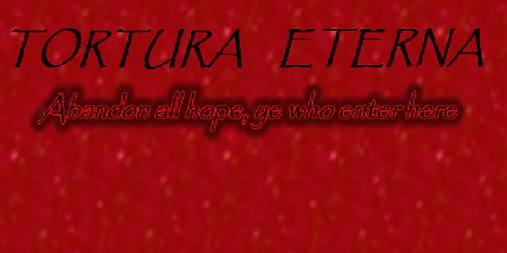 Totura Eterna