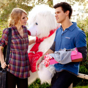 Five Annoying Things About Valentine's Day